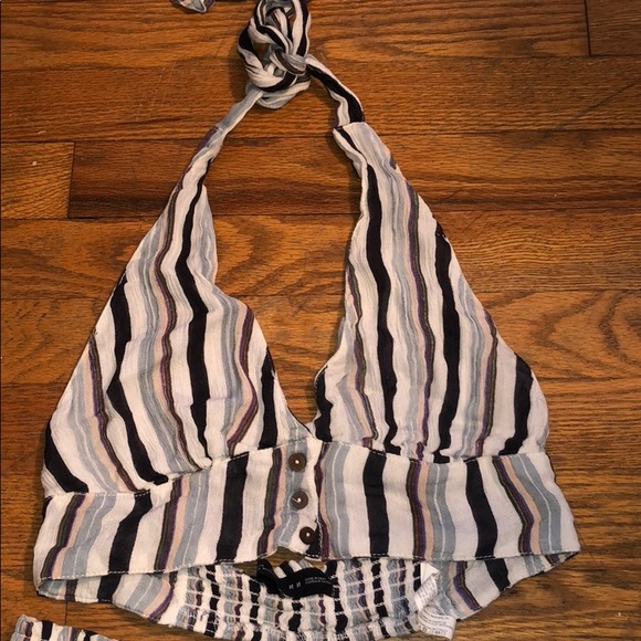 Urban Outfitters Tops - Urban outfits top!